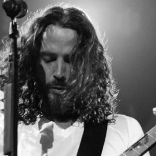 Soundgarden выпустили первую песню за 15 лет