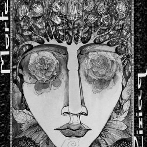 Этно-фьюжн-проект Morfe' презентовал свой дебютный альбом «Ziziaq»