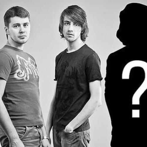 Группа Re1ikt начинает поиск нового вокалиста