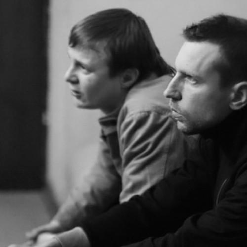 Берасцейскі гурт Sciana запісвае новы альбом