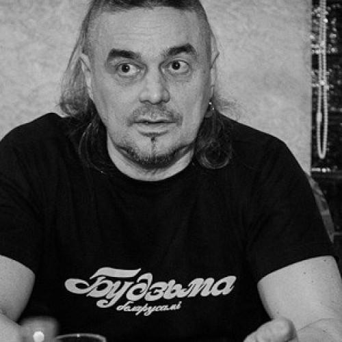 Слава Корень: «Все белорусские музыканты находятся в процессе учёбы»