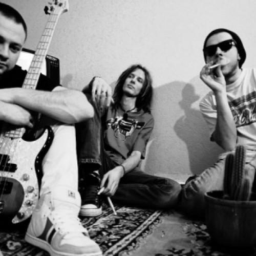 Весенний сингл и клип от группы Sub Rosa Dictum