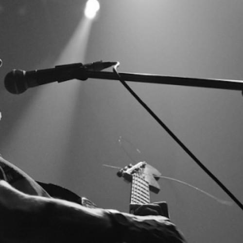 The Fantastiques сыграют на польском фестивале Asymmetry