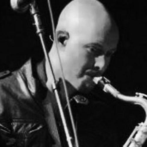 Саксофонист The Killers покончил с собой