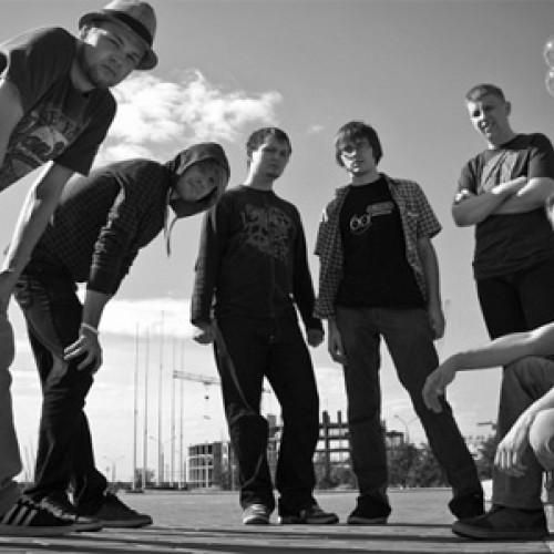 Группа Boston's Lane проведёт свой первый онлайн-концерт