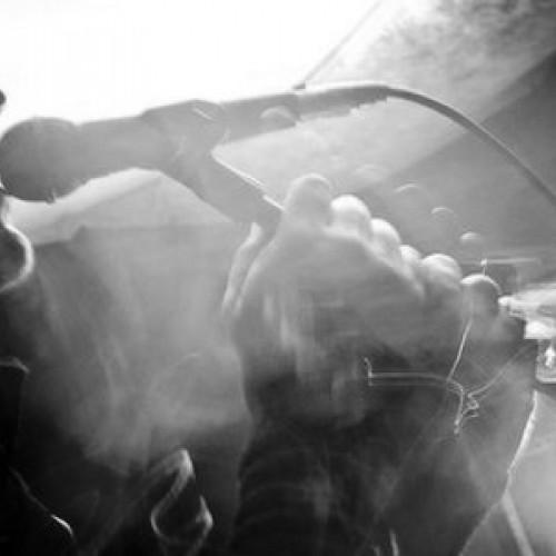 Группа «Декольте» записала декадентский сингл «Немецкий оккультист»