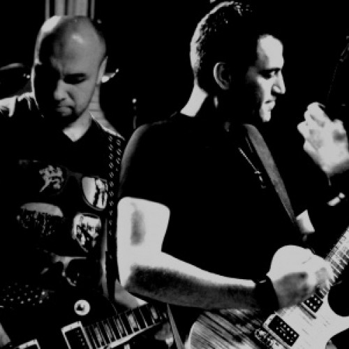 Группа Iguana Tess презентует песню «My Аngel»