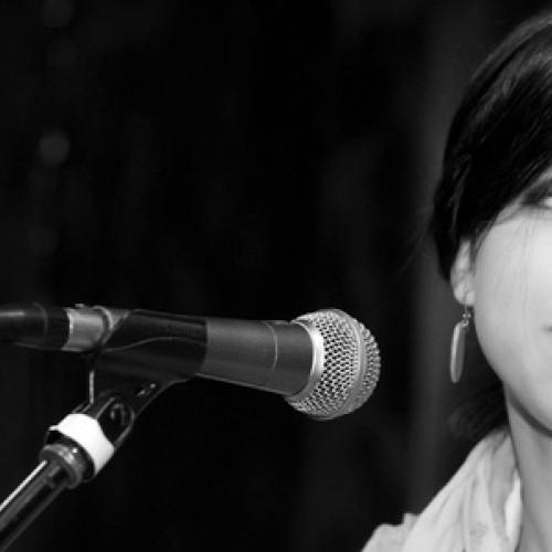 Выступы Паліны Рэспублікі і гурта «Людзі на балоце» на Songwriting Op!era Festival