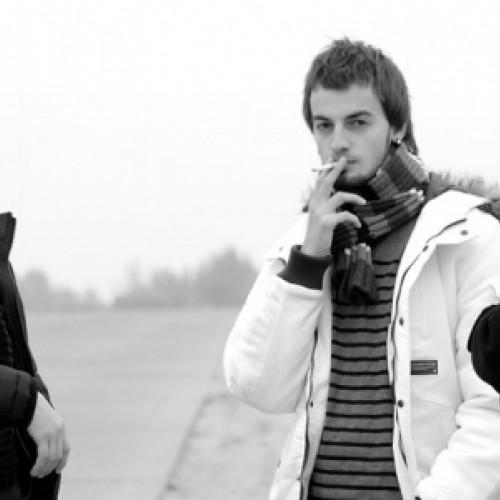 Группа Soul Emigrant создала новый музыкальный стиль