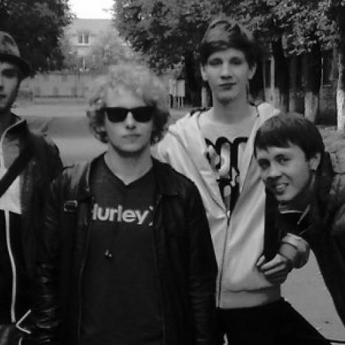 Группа Straightroads презентует песню «Juice»