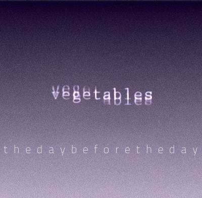 Маленький китайский мальчик, коровка Му и Лукашенко на вокале в проекте vegetables
