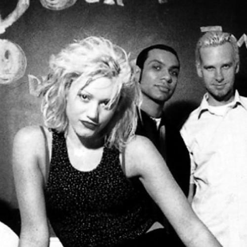 No Doubt презентовали клип на первый за девять лет сингл