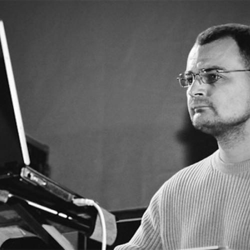 Максим Ивашин: «Готовим подарок фанатам Neuro Dubel со стажем»