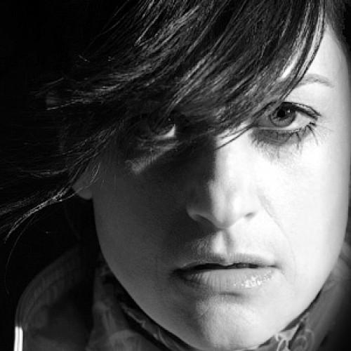 Канадская певица Peaches сняла клип для Pussy Riot