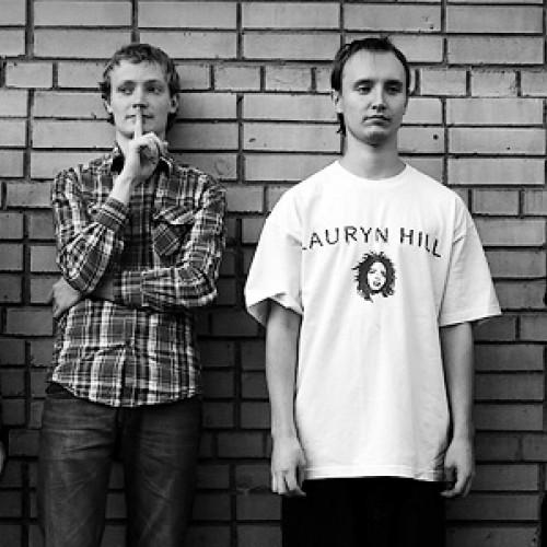 Россияне Stone Cold Boys презентуют новую песню