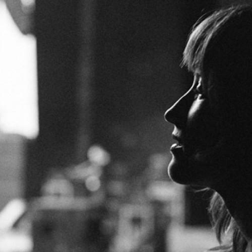 Татьяна Замировская: «Журфак ничего в плане музыкальной журналистики мне не дал»