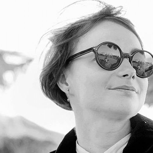 Наташа Смирина: «Никогда больше не буду фотографировать свадьбы»