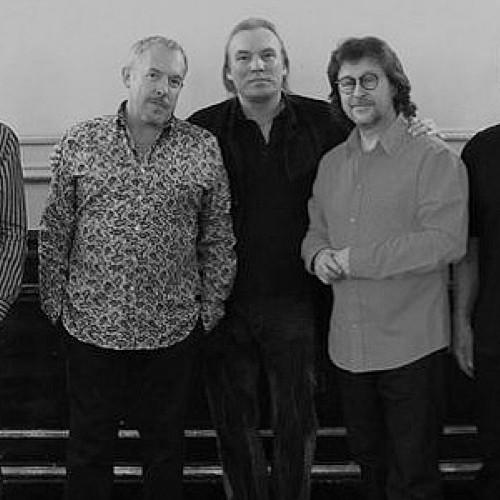 Белорусско-американская группа перезаписала песню «Песняров»