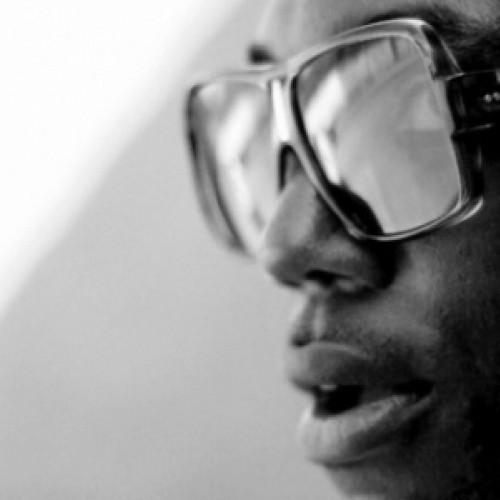 Современная музыка Конго: «Baloji — I'm Goin' Home»