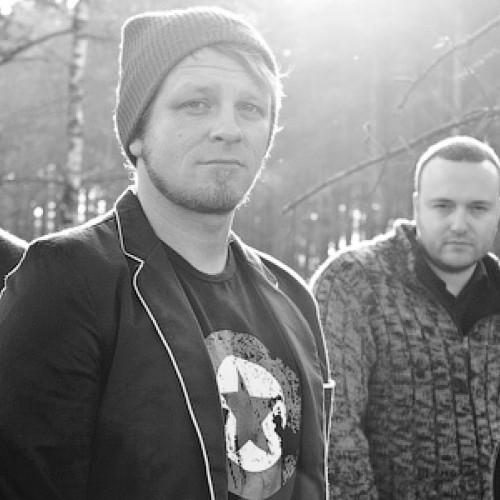Группа Biplan выступит на фестивале «Мост»