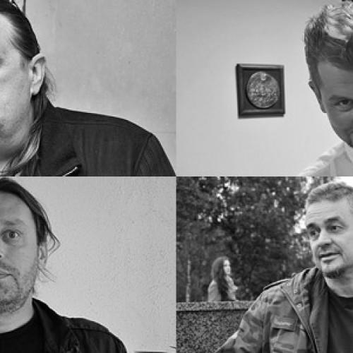 Какими гаджетами пользуются белорусские рок-звёзды?