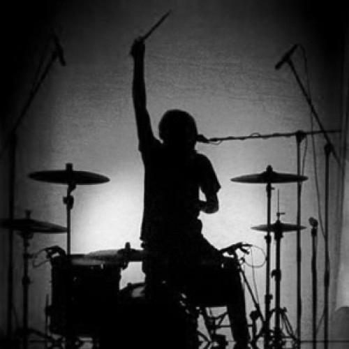 The Toobes выступят на разогреве у Deep Purple