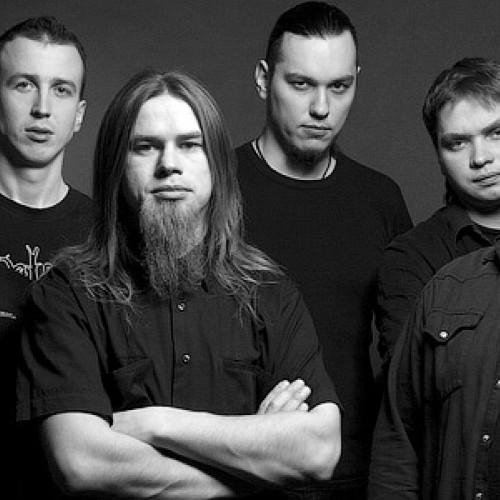 Гурт Litvintroll выпусціў альбом «Czornaja Panna»