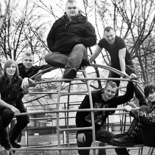Группа «ПараЛель» записала сингл «от детства до старости»