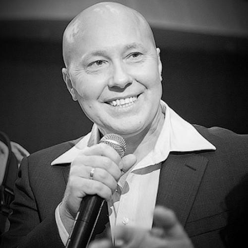 Александр Солодуха: «Министр культуры? Да вы что! Я же пою»