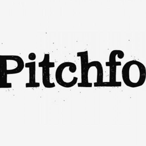 Pitchfork выбрал 100 лучших песен года