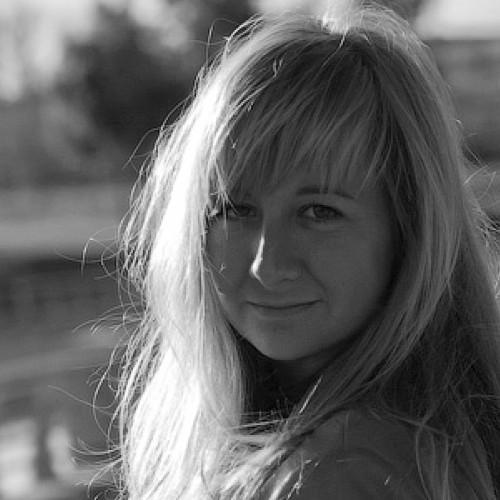 «Выбор редакции»: итоги года от Евгении Логуновской