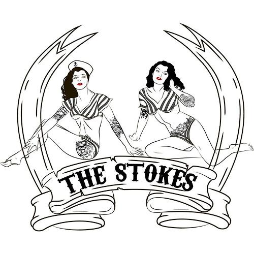 The Stokes нашли гармонию внутри своего сознания