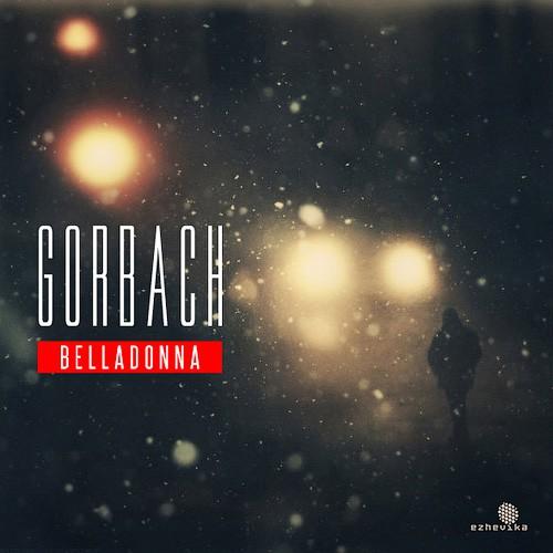 Gorbach выпустил второй мини-альбом