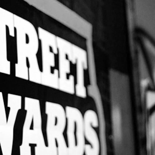 Итоги Street Awards: артистом года назван Макс Корж