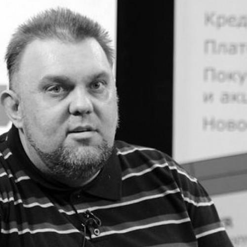 Вышел первый в истории зарубежный трибьют белорусскому артисту