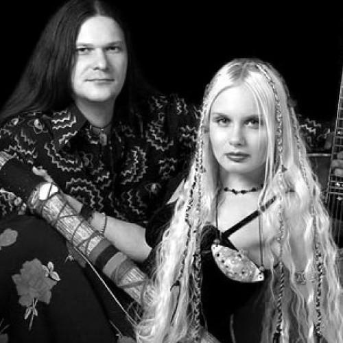 «Аляксандра і Канстанцін» пашыраюць склад, каб прадставіць новы альбом