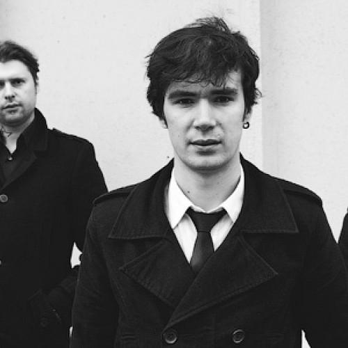 Epolets выпустили альбом и едут в Минск