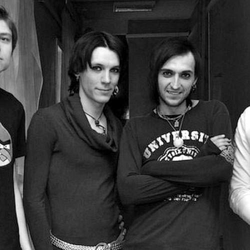 Freelite записали песню о поиске выхода