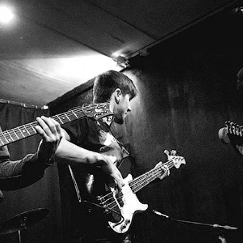 Detroit Hills выпустили энергичный альбом с нотками счастья