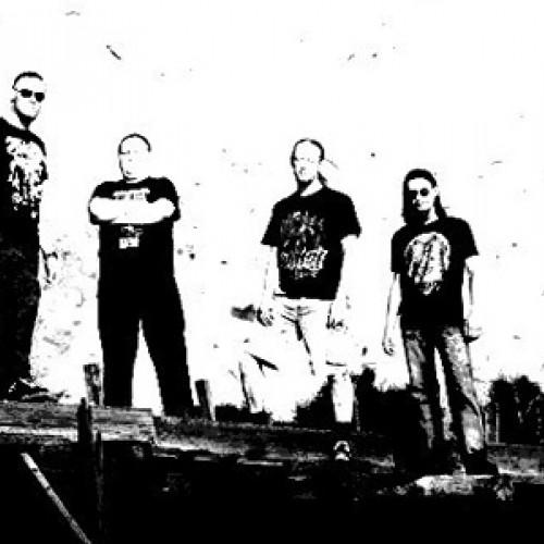 Crypt of Reason записали высокоморальный метал