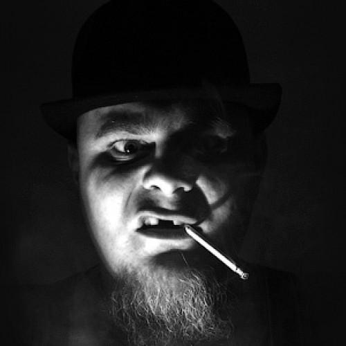 Михей Носорогов записывает поп-альбом