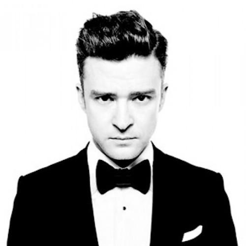 MTV Video Music Awards 2013: лучшие видеоклипы года