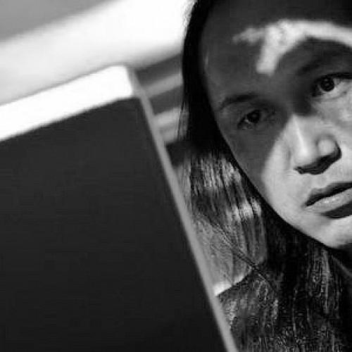 Японский электронщик замиксовал белорусский блэк-метал