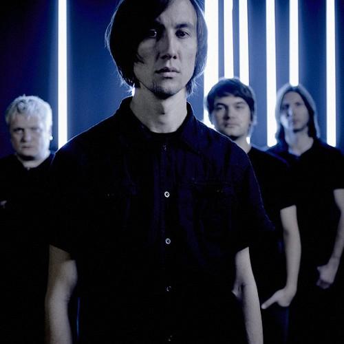 Группа Lumen даст два концерта в Минске