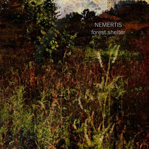 Nemertis «Forest Shelter»