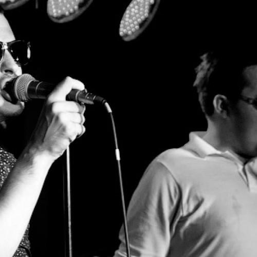 Группа The ЖЗЛ записала песню с Сергеем Шнуровым