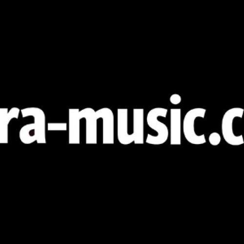 Ultra-Music отпразднует десятилетие большим концертом