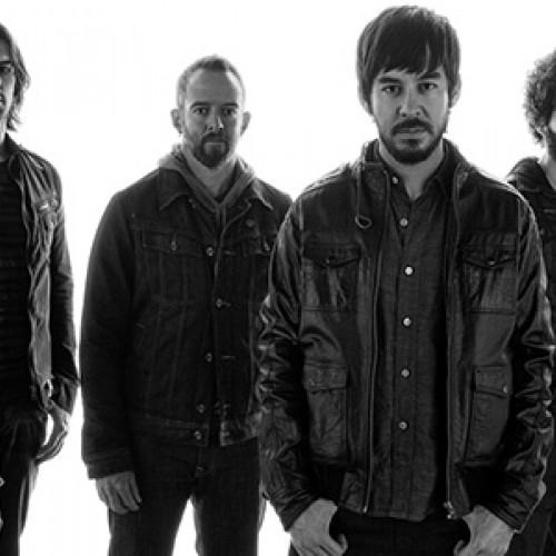 Linkin Park представили новый клип «A Light That Never Comes»