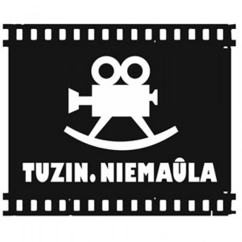 Беларуская кінакласіка ажывае на «Лістападзе»