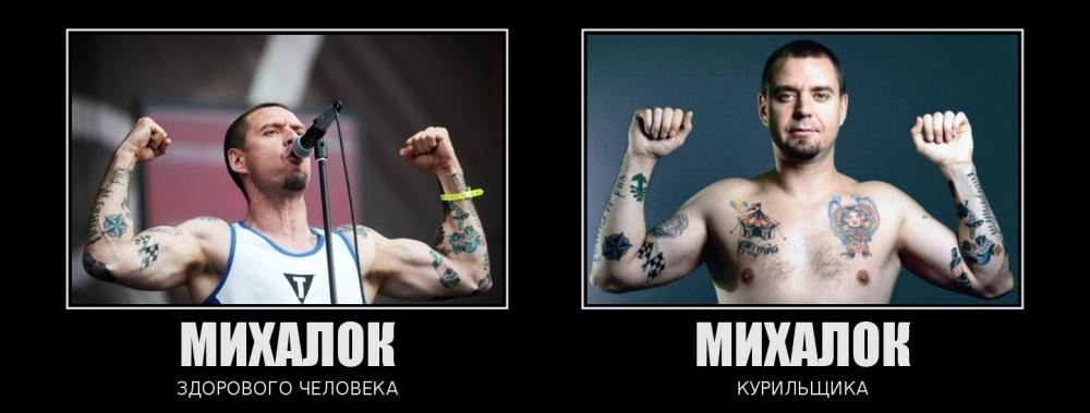 Десять музыкальных мемов Беларуси 2007